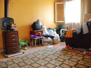 Şiddet Gören Kadına 150 Gün Hapis Cezası Şoku