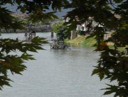 Yeşilırmak'ta Nostalji - Amasya