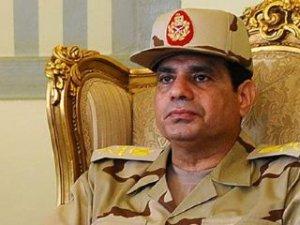 Abdulfettah El Sisi Kimdir? (Mısır Haberleri)