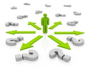 ÖSYM Tercih Kılavuzu (2013-2014 Üniversite Kontenjanları)