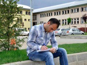 MŞÜ, Yabancı Uyruklu Öğrenci Alacak