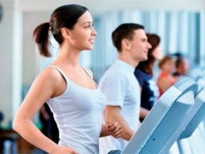 Canlanmak İçin 10 Fitness Gerçeği