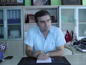 Akçakocada Ak Parti Belediye Başkanlığı Aday Adayları Belirleniyor