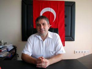 Salihli MHPde Adaylık Başvuru Süresi Uzatıldı