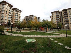 Gezi Olaylarında Hayatını Kaybedenlerin İsimleri Parklara Veriliyor
