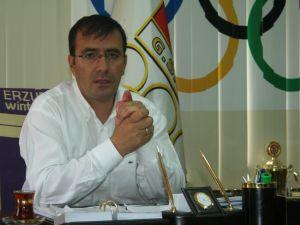 Ukrayna, Erzurumu İstiyor