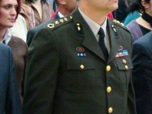 Albay Yolsuzluktan Tutuklandı