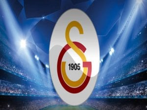 Galatasaray Chelsea Maçı Star TV'de mi D'Smart'ta mı?