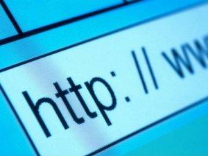 AKP'den İnternet Yayınlarına Yeni Düzenleme