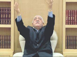 """Osman Şimşek'ten """"Beddua"""" Söylemine Net Cevap"""