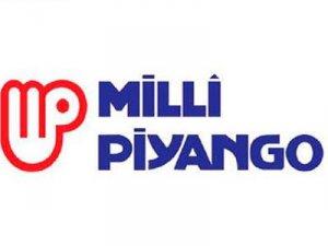 Milli Piyango Bileti Sorgulama Motoru 2014