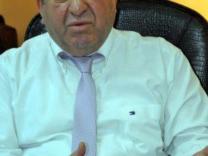 CHP İl Genel ve Belediye Meclis Üyeliği Ön Seçimi 8 Şubat 2014te Yapılacak