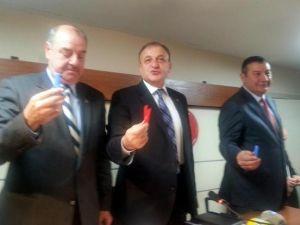 MHPli Vural: Erdoğan Hubris Sendromuna Yakalandı