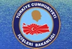 İç İşleri Bakanlığı Personel Alacak