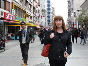 (Özel Haber) Türkiyenin Öteki Kadınları: Trans Kadınlar