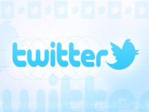 Twitter'a Giriş Yapamıyorum?
