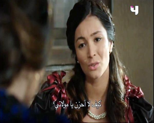 Ayshe: Arabeskte Bile Oynayabilirim
