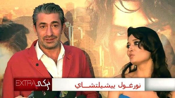 Erkan Petekkaya: Ben Yönetmenlik Yapamam