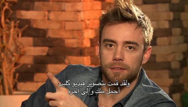 Murat Dalkılıç: İşkolikliğim, Zaman Ayıramamam, Kıskançlığa Yol Açabiliyor