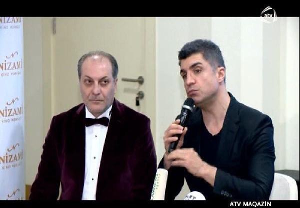 Özcan Deniz; Müziği Bırakmam, Türk Müzik Sektörü İçin Büyük Kayıp Olur