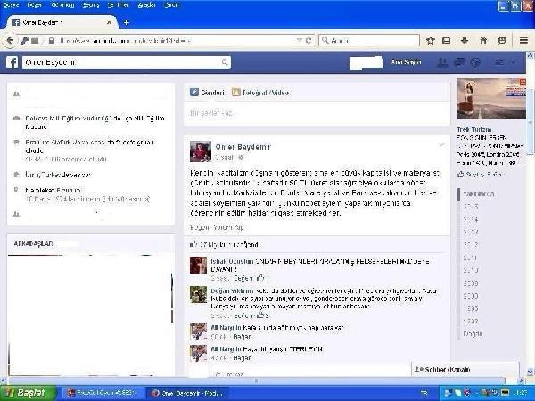 İlçe Milli Eğitim Müdürü, Öğretmenlerin Ek Ders Taleplerine Facebook'tan Tepki Gösterdi