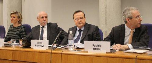 AİHM'de Mahkum Edilen İfade Özgürlüğü İhlallerinin Üçte Biri Türkiye'den