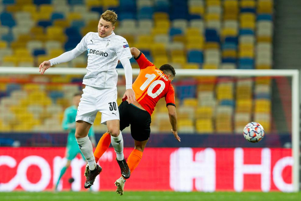 shakhtar-donetsk-v-borussia-moenchengladbach-group-b-uefa-champions-league.jpeg