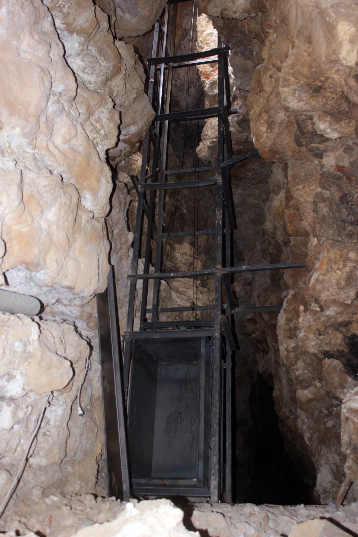Mağarada olgunlaşan lezzet, divle peyniri ile ilgili merak edilenleri uzmanlar açıkladı