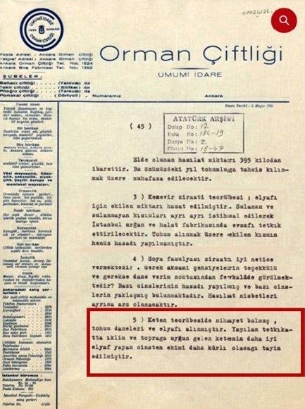 İbrahim Saraçoğlu kenevir ile ilgili doğru bilinen yanlışları açıkladı