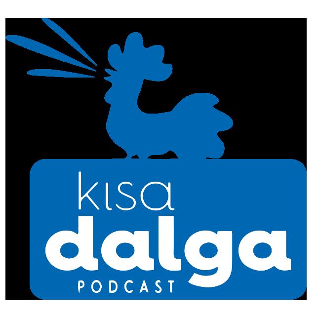 kisa-dalga-logo-1.png