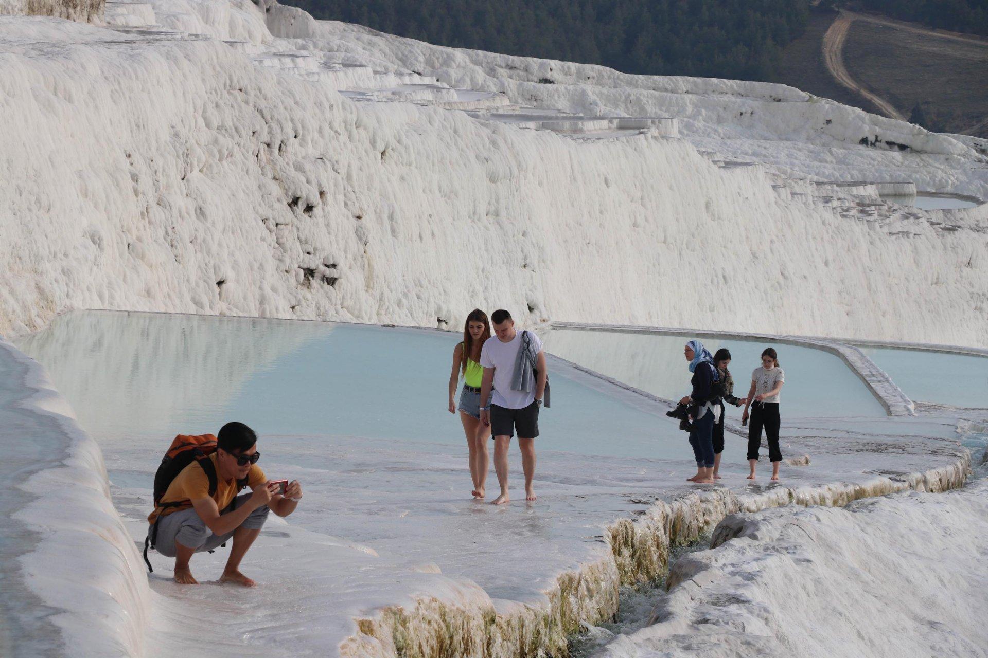 beyaz-cennet-pamukkale-003.jpg