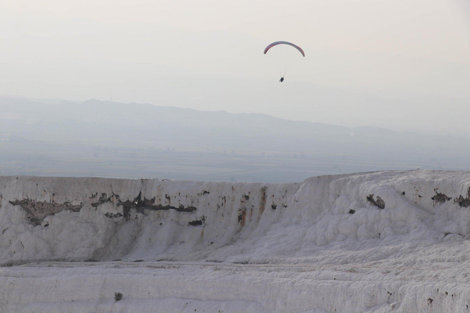 beyaz-cennet-pamukkale-006.jpg