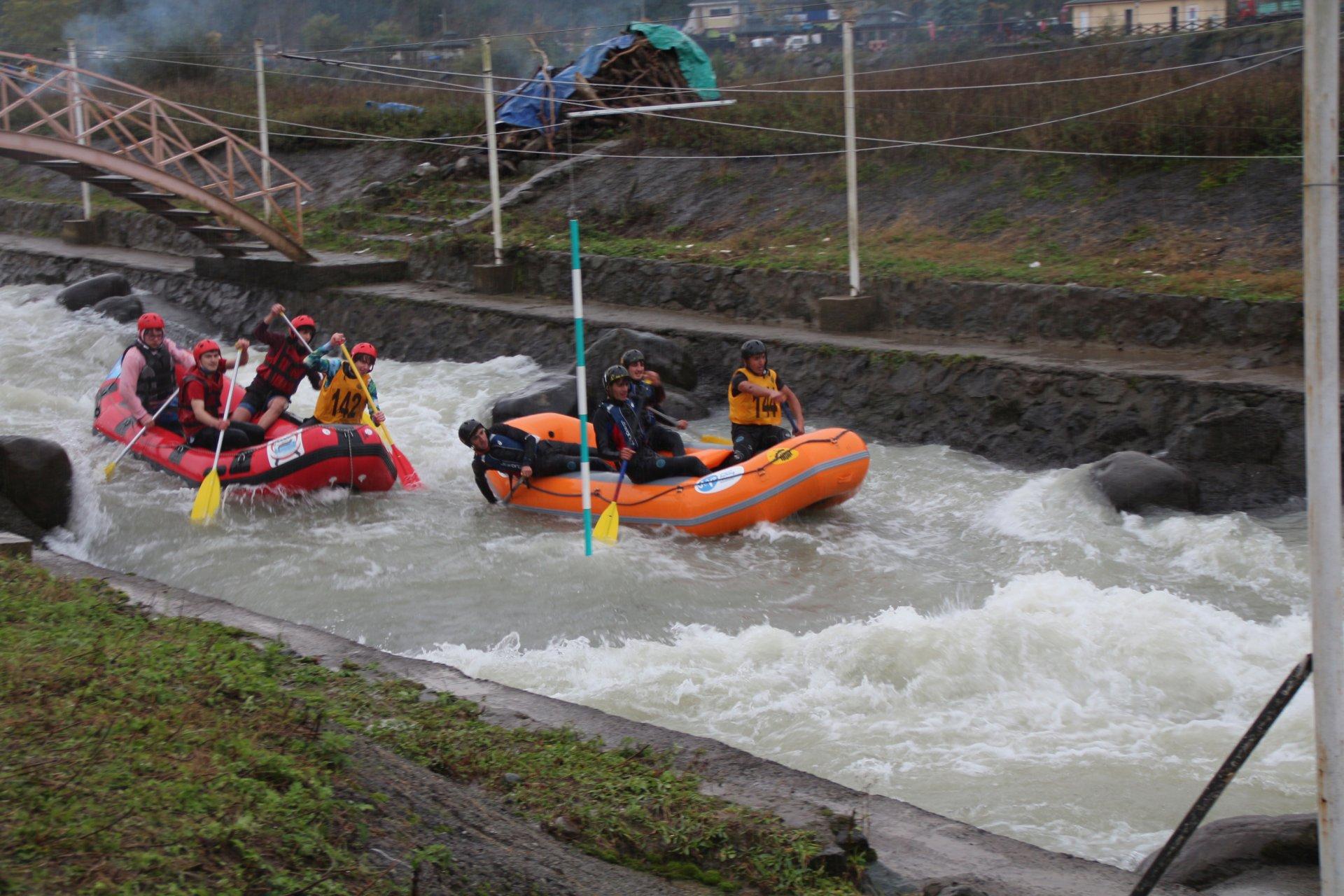 rafting-002.jpg