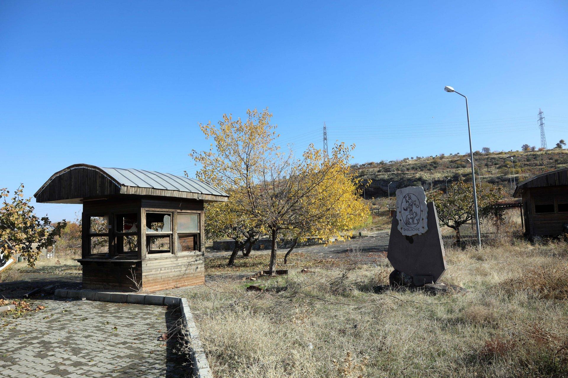 duluk-antik-kenti-002-001.jpg