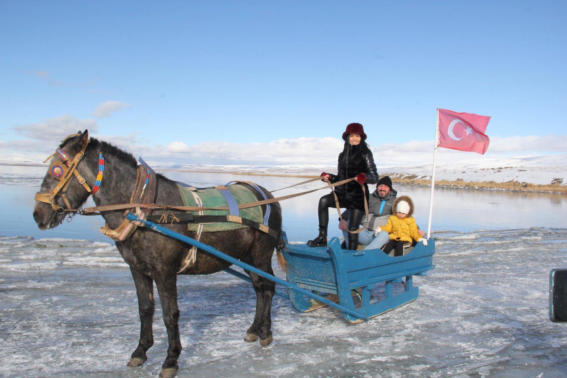 turkiyede-kis-turizmi-yapilan-yerler.jpg