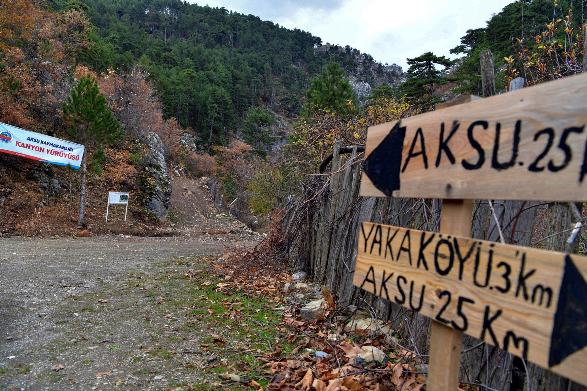 isparta-aksu-yaka-kanyonu-006.jpg