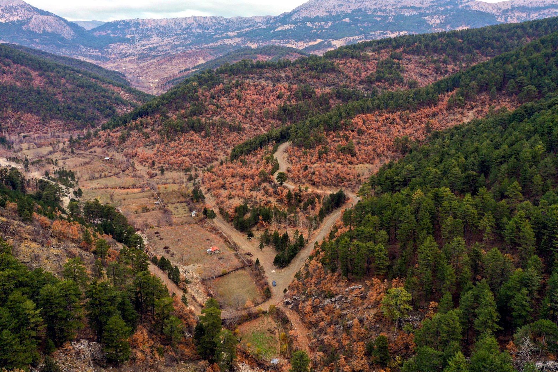 isparta-aksu-yaka-kanyonu.jpg