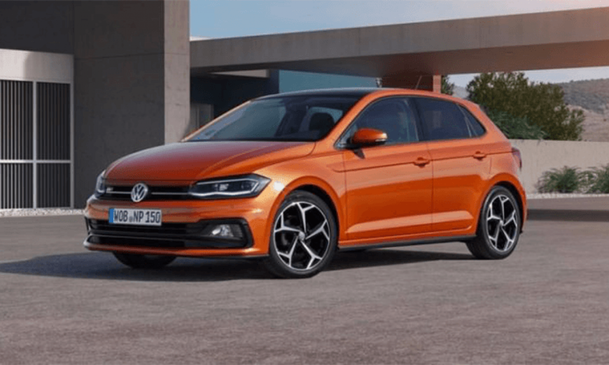 yeni-volkswagen-polo-1200x720.png
