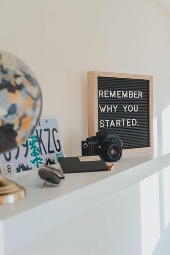 motivasyon.jpg